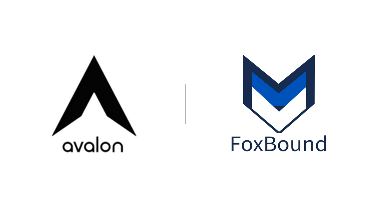 Avalon Labs + FoxBound Case Study